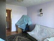 Продажа квартиры, Кисловодск, Ул. Красивая - Фото 3