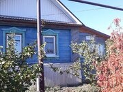 Продажа дома, Приволжский район - Фото 1