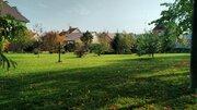 Продается земельный участок в д.Никульское Мытищинского района - Фото 3
