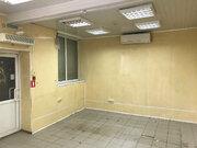 Аренда магазина, 52.8 м2, Продажа торговых помещений в Обнинске, ID объекта - 800511153 - Фото 5