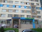 Продается Нежилое помещение. , Иркутск город, Байкальская улица 318/2