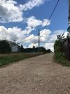Купить земельный участок в Лобне