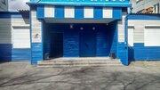 Продается Офис. , Благовещенск город, улица Пушкина 5, Продажа офисов в Благовещенске, ID объекта - 600820442 - Фото 1
