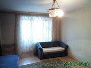 Продается 2-ая квартира Аксенова 18 - Фото 2