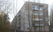 В г. Обнинске, ул Королева 7 продается 3-х комнатная квартира - Фото 1