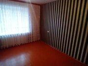 Продается 2-к Квартира ул. Гоголя, Купить квартиру в Курске по недорогой цене, ID объекта - 321661275 - Фото 4
