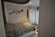 Вторичка 1+1 в 300м от моря в современном ЖК, Купить квартиру Аланья, Турция по недорогой цене, ID объекта - 313477743 - Фото 16