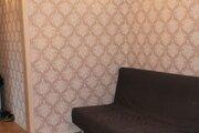 Продажа квартиры, Тюмень, Ул Судоремонтная - Фото 5