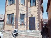 Продам дом в г. Батайске (08075-107)
