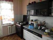 Владимир, Владимирская ул, д.2, 2-комнатная квартира на продажу