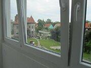 2 600 000 Руб., Продается 1-комн. квартира., Купить квартиру в Калининграде по недорогой цене, ID объекта - 322024217 - Фото 3