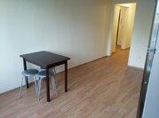 Продам 1-комн. квартиру 41 кв.м, Купить квартиру в Тюмени по недорогой цене, ID объекта - 322193217 - Фото 3