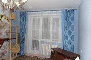 Продажа квартиры, Липецк, Ул. Стаханова - Фото 2