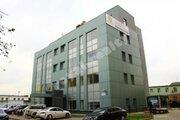 Аренда Офис 55 кв.м.