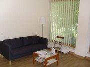 Продажа квартиры, Купить квартиру Рига, Латвия по недорогой цене, ID объекта - 313136457 - Фото 2
