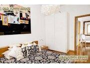 Продажа квартиры, Купить квартиру Рига, Латвия по недорогой цене, ID объекта - 313154151 - Фото 5