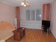Сдам современную 2-ую квартиру - Фото 4