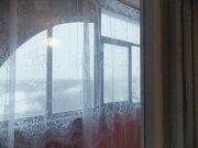Продажа квартиры, Конаково, Конаковский район, Ул. Баскакова, Продажа квартир в Конаково, ID объекта - 331037487 - Фото 8