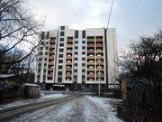 Продажа квартиры, Иваново, Ул. Гер - Фото 2