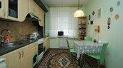 Аренда 3-х комнатной квартиры в Сургуте, Аренда квартир в Сургуте, ID объекта - 321763952 - Фото 1