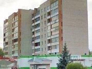 Купить комнату в квартире недорого в Псковской области