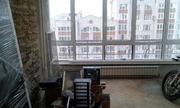 10 500 000 Руб., Большая нестандартная квартира из 5 комнат в продаже, Купить квартиру в Обнинске по недорогой цене, ID объекта - 318148100 - Фото 6