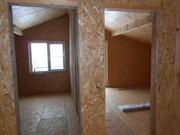 Продается дом для круглогодичного проживания в деревне Пешково - Фото 5