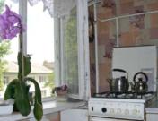 Продажа квартиры, Симферополь, Ул. Кечкеметская, Купить квартиру в Симферополе по недорогой цене, ID объекта - 320201257 - Фото 1