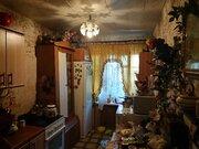 Продам 2-к квартиру в кирпичном доме в Ступино, Андропова 63. - Фото 2