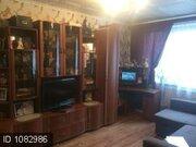 Продажа 3-комнатной квартиры во Фрунзенском р-не - Фото 4