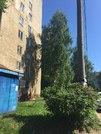 3-комн.квартира на Ленинградском проспекте