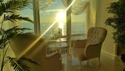 164 000 €, Квартира в Алании, Купить квартиру Аланья, Турция по недорогой цене, ID объекта - 320538507 - Фото 4
