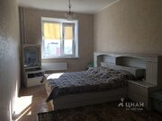 Продажа квартиры, Нефтеюганск, 45 - Фото 1