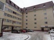 1-к квартира пр.т Коммунаров, 120а, Купить квартиру в Барнауле по недорогой цене, ID объекта - 322979230 - Фото 11