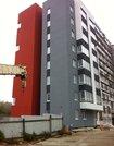 Продажа квартиры, Калининград, Ул. Лукашова