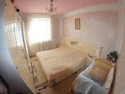Продажа двухкомнатной квартиры на Октябрьской улице, 32 в Черкесске