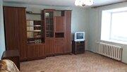 Продам 1 комнатную в Северске