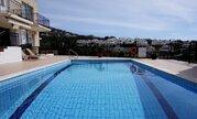 129 950 €, Впечатляющий 2-спальный Таунхаус с видом на море в пригороде Пафоса, Таунхаусы Пафос, Кипр, ID объекта - 503488007 - Фото 2