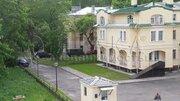 Продажа квартиры, Пушкин, м. Купчино, Ул. Красной Звезды