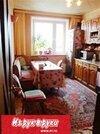 Продажа квартир ул. Голубинская, д.24К1