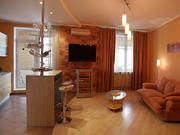 Продам квартиру в бизнес классе ЖК Тимирязевский