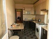 Продам 3х комнатную квартиру с индивидуальным отоплением г Михайловск - Фото 1