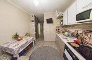 2 600 000 Руб., 3-к 70 м2 Молодёжный пр. 5, Купить квартиру в Кемерово по недорогой цене, ID объекта - 322195084 - Фото 8