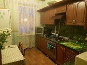 3-х комнатная квартира, пр.Ленина д.1 - Фото 1