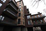 Продажа квартиры, Купить квартиру Рига, Латвия по недорогой цене, ID объекта - 314497377 - Фото 4