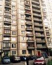 Отличная квартира в доме 137 серии в Прямой продаже. Возможна ипотека, Купить квартиру в Санкт-Петербурге по недорогой цене, ID объекта - 325331424 - Фото 2