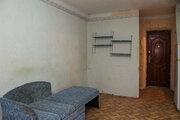Владимир, Северная ул, д.18 А, комната на продажу, Купить комнату в квартире Владимира недорого, ID объекта - 700973569 - Фото 6