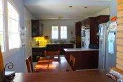 Продажа дома, Валенсия, Валенсия, Продажа домов и коттеджей Валенсия, Испания, ID объекта - 501711890 - Фото 2
