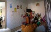 Квартира 2-комнатная Саратов, Горпарк, проезд Станционный 1-й, Купить квартиру в Саратове по недорогой цене, ID объекта - 315038579 - Фото 5