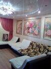 Продаю шикарную трехкомнатную квартиру - Фото 4